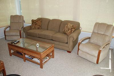 sunroom-furniture