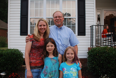 2010-06-20-FathersDay-26