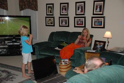 2010-06-20-FathersDay-17