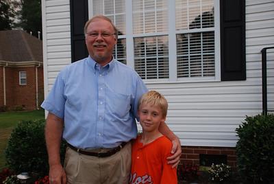 2010-06-20-FathersDay-27