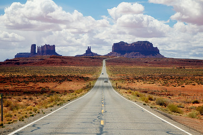 2013-04-02 Monument Valley