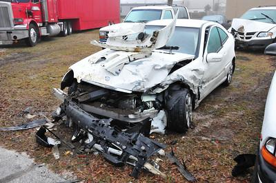 2011-01-19 Andreas Crash