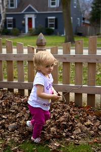 2011-0410_OutsidePlaying_039