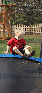 2011-0410_OutsidePlaying_021