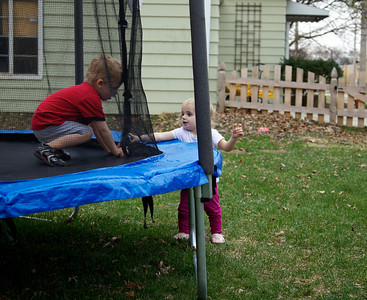 2011-0410_OutsidePlaying_160