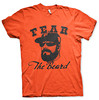 t-brian_wilson_fear_the_beard_orange_tshirt