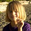 Found Treasure 2, Anacortes, WA