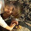 Found Treasure 1, Anacortes, WA