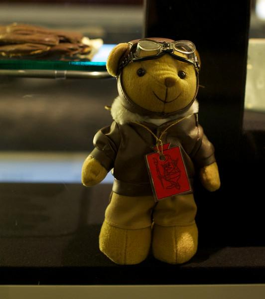 AirforceMuseum_2011-01-12_12-01-22_DSC_5530_©RichardLaing(2011)
