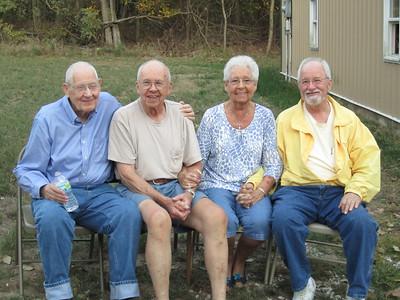2011-10-7 Beardstown Trip