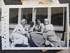 Margaret Dononue, Mary Frances Daly, Aunt Marge Daly, Grandma Fannie Tuite