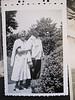 Marge and Patrick Dononue, Sag Harbor, NY