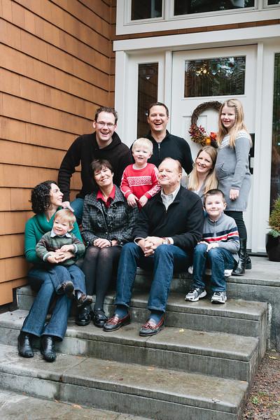 Chapman-family-20