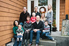 Chapman-family-17