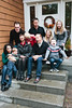 Chapman-family-23