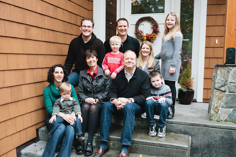 Chapman-family-18