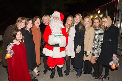 2011-12-25 Christmas