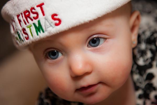 2012-12 Christmas Season