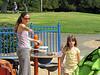 17-Water play, Eleanor Park