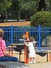 15-Water play, Eleanor Park