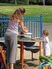 16-Water play, Eleanor Park