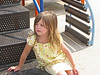 04-Hazel, Eleanor Park, 9-11-11