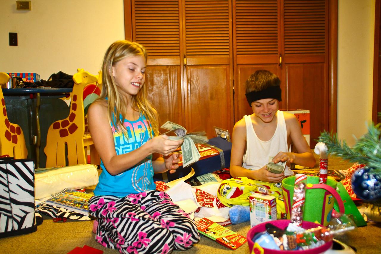 christmas_2011-37