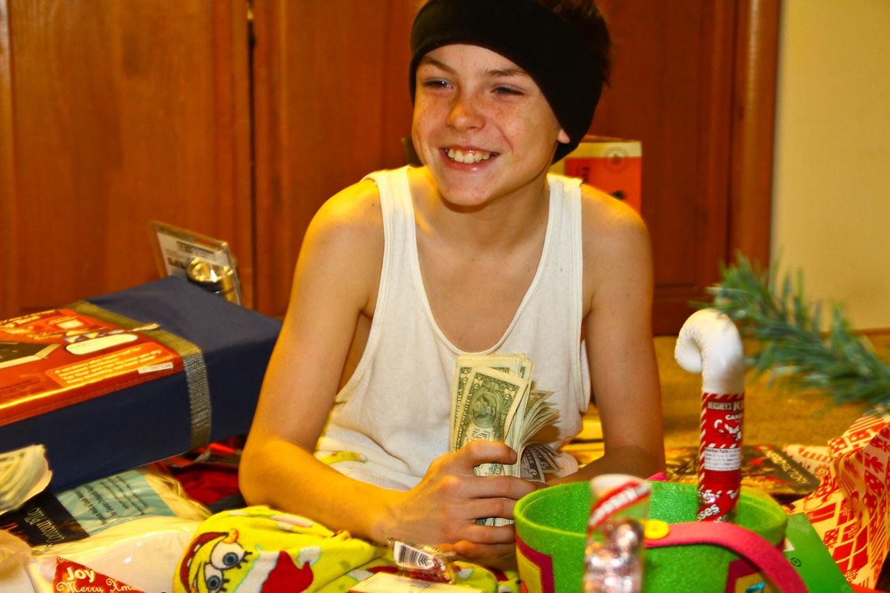 christmas_2011-39