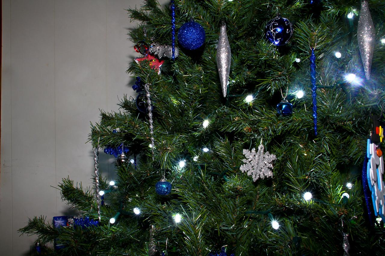 christmas_2011-18