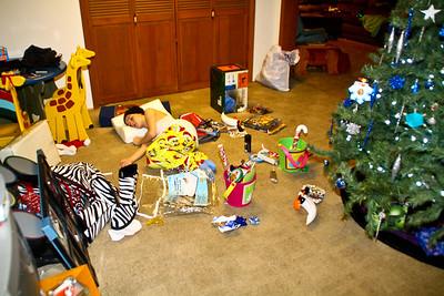 christmas_2011-45