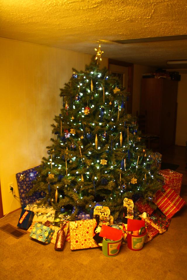 christmas_2011-4