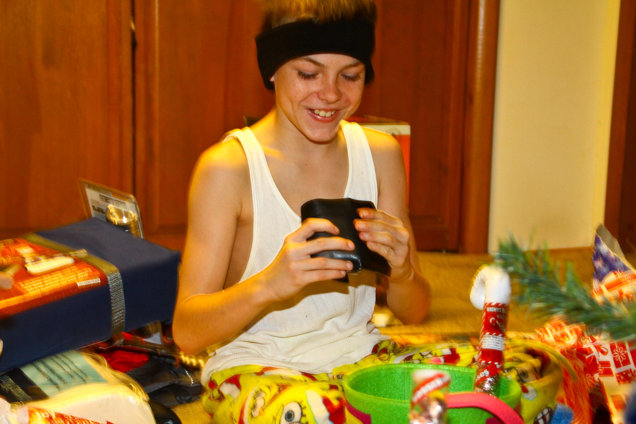 christmas_2011-44
