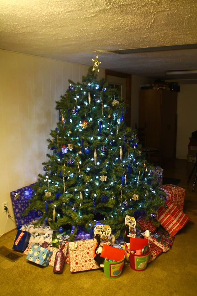 christmas_2011-5