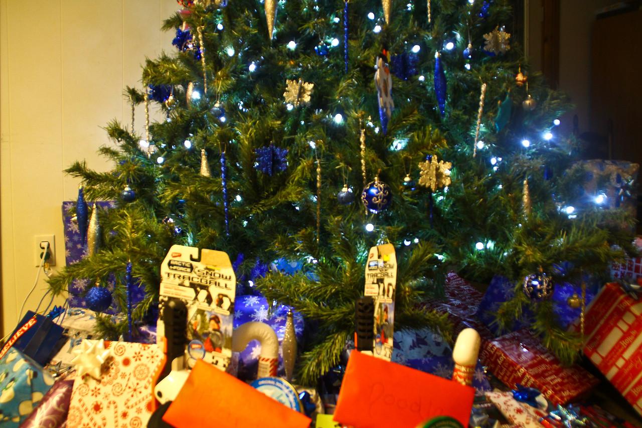christmas_2011-7