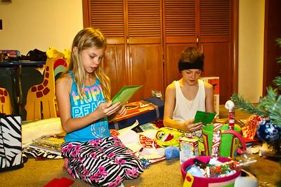 christmas_2011-33