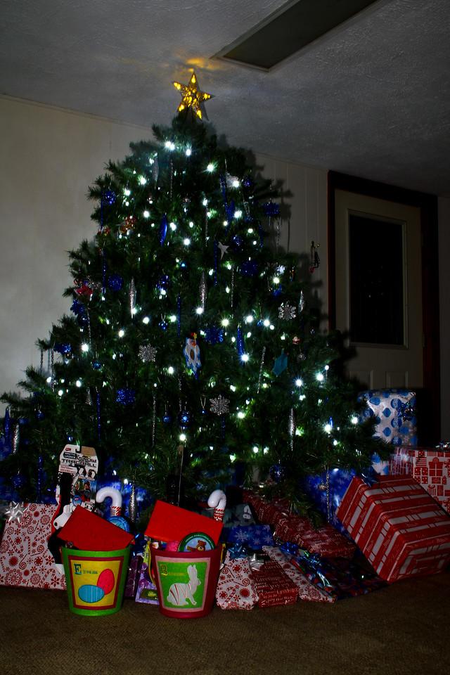 christmas_2011-17