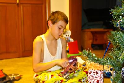 christmas_2011-23
