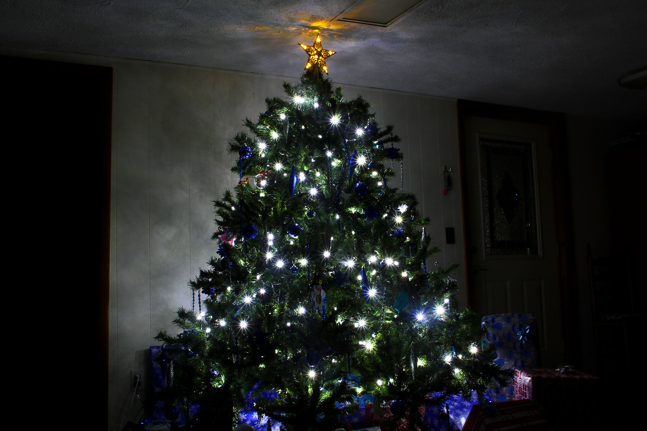 christmas_2011-16