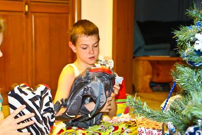 christmas_2011-22