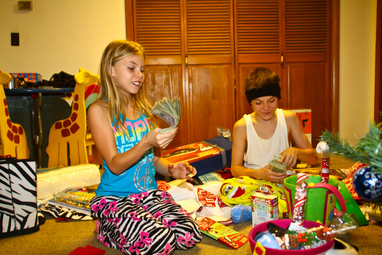 christmas_2011-36