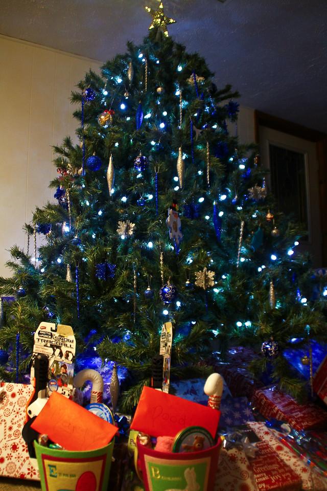 christmas_2011-12