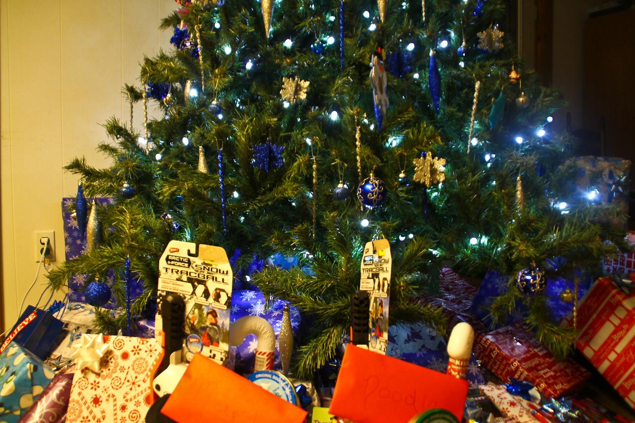 christmas_2011-8