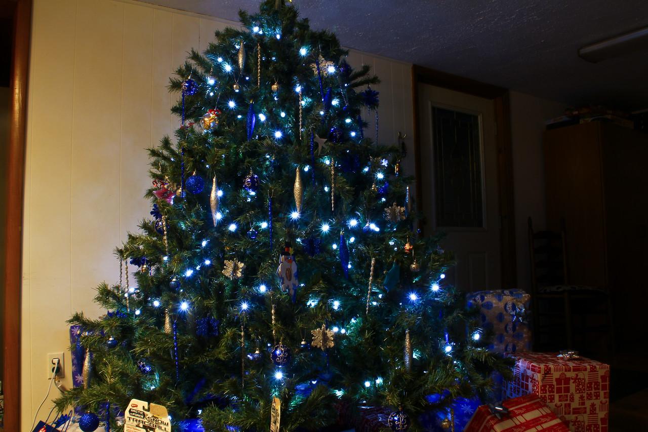 christmas_2011-13