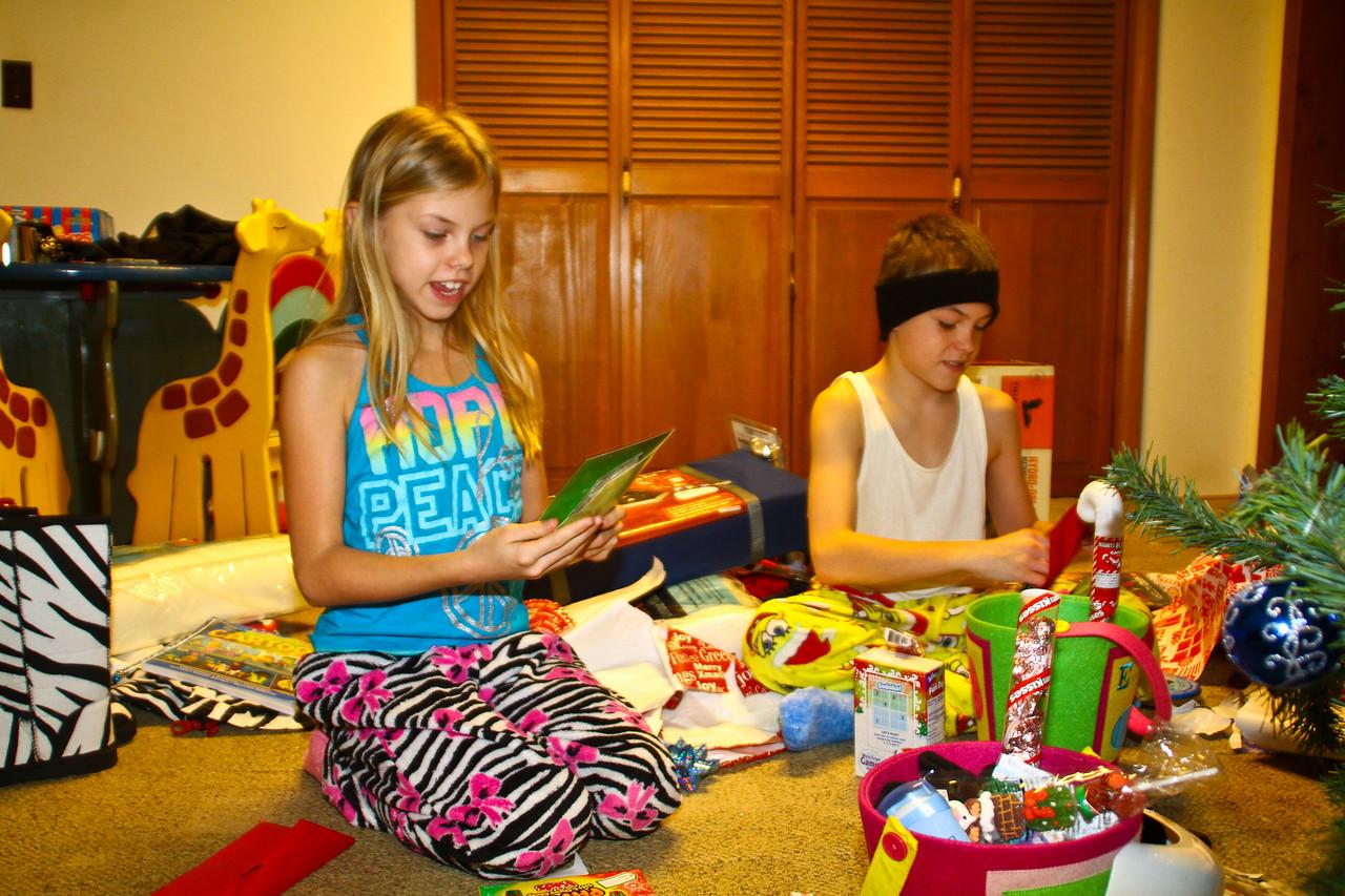 christmas_2011-31