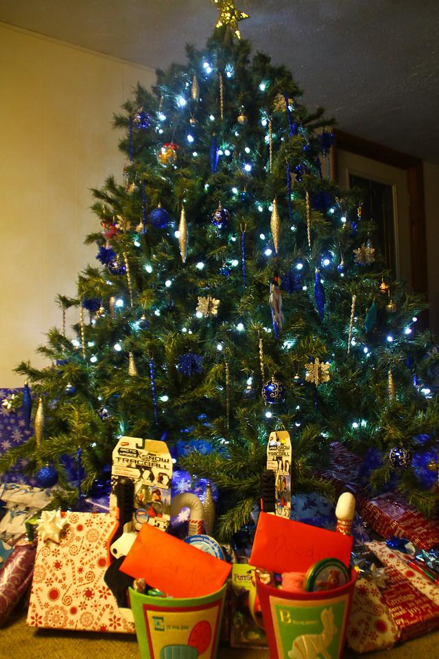 christmas_2011-6
