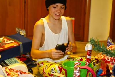 christmas_2011-43