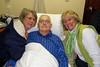 Gordon, Peggy and Kris