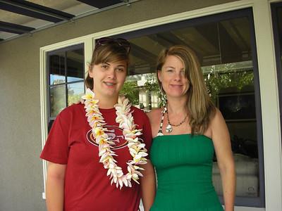 2011 - Erica & Jessica