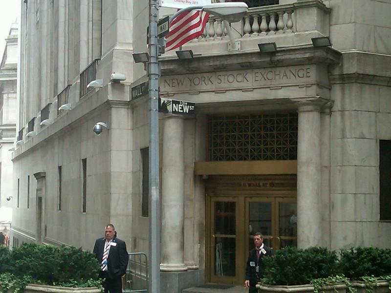 Wall Street-0954