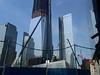 Wall Street-1448
